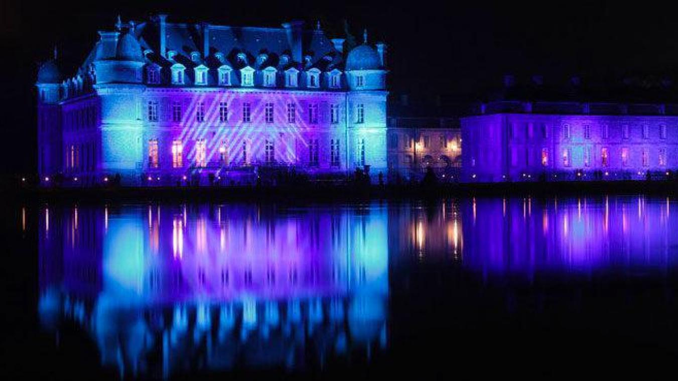 guide-rencontres-adultes ch brugge