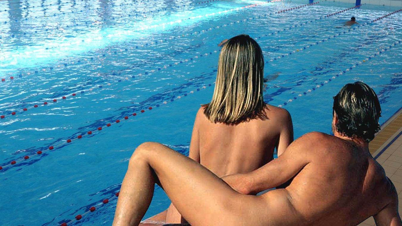 photos couples naturiste liège