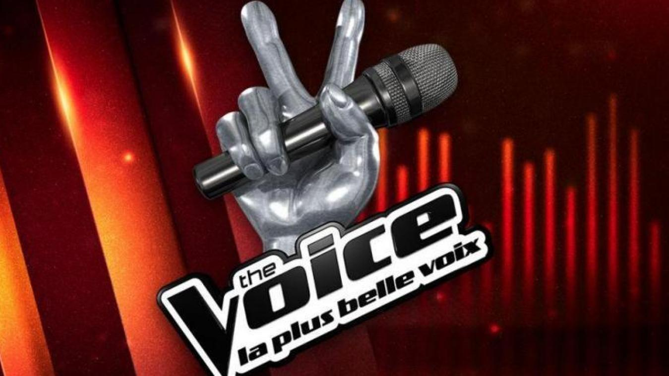 Gros bouleversement pour The Voice en France