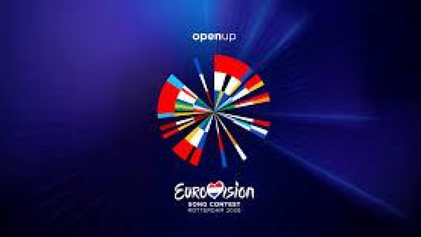 Un spectacle alternatif à l'Eurovision en préparation