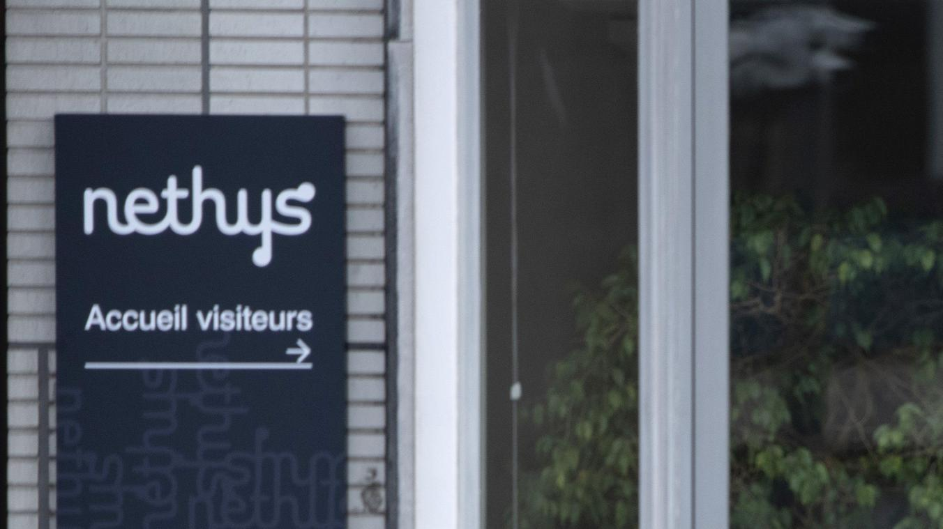 La direction de Nethys conteste avoir rejeté l'offre de reprise d'Integrale