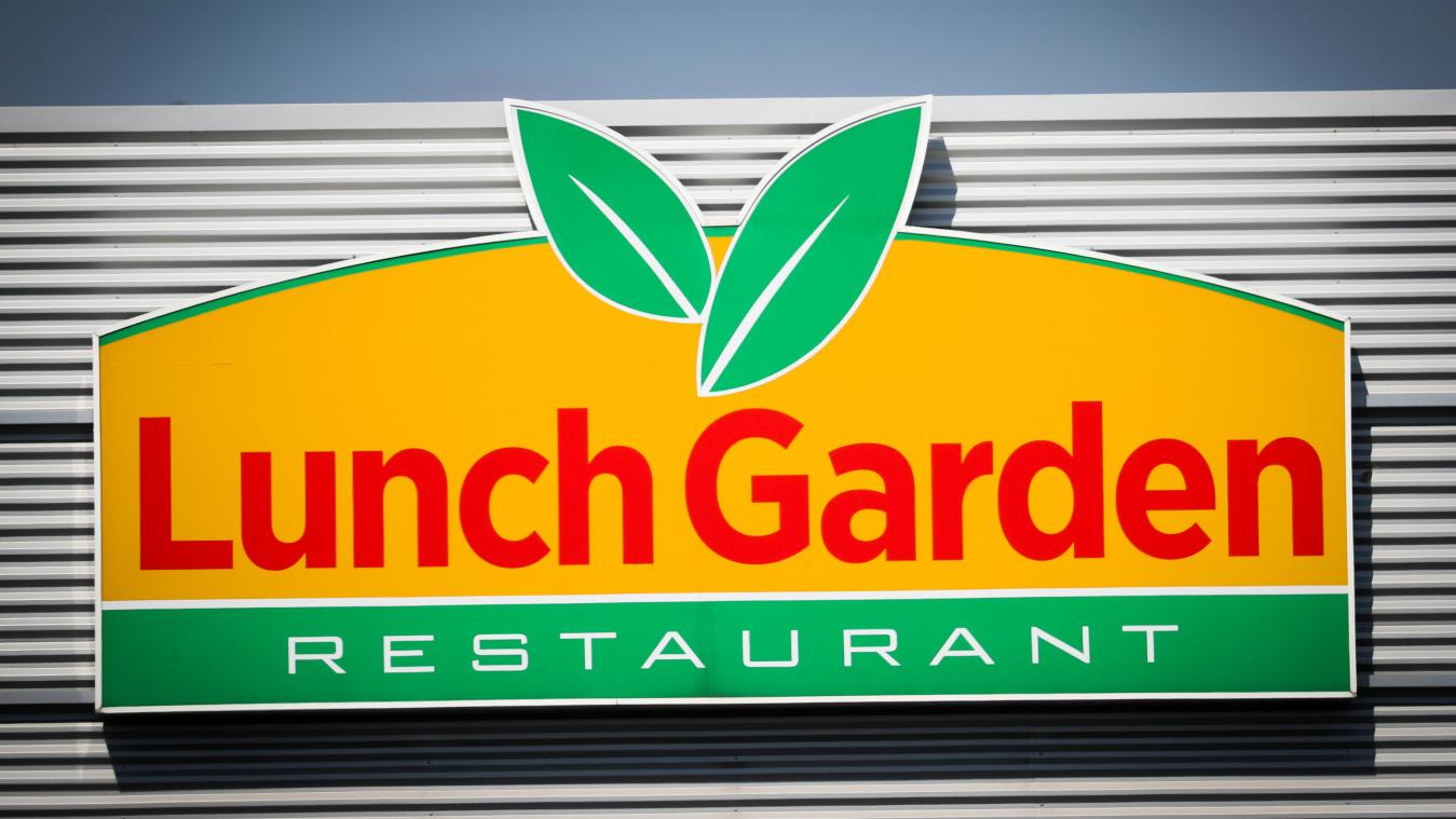 Lunch Garden: direction et syndicats trouvent un accord sur la prépension