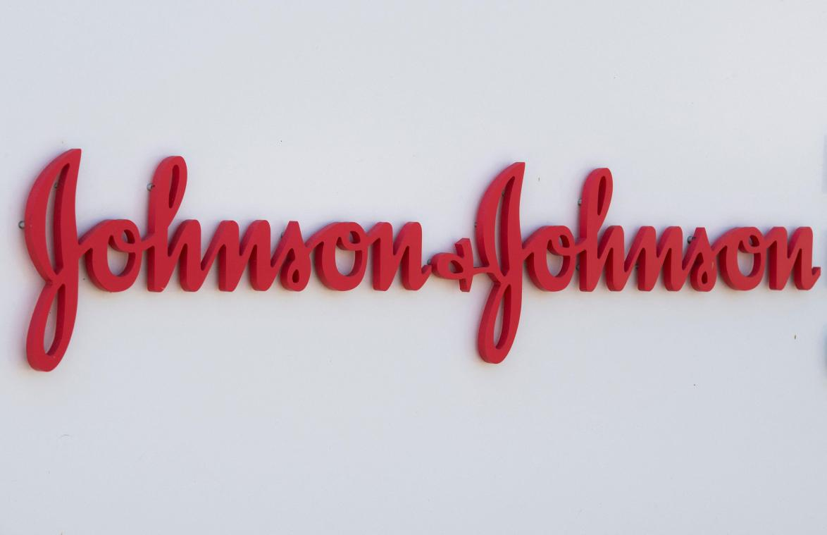 USA: un comité d'experts recommande l'autorisation du vaccin de Johnson & Johnson