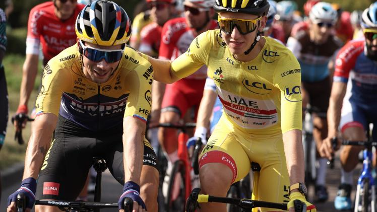 CYCLING-FRA-TDF2020-STAGE20